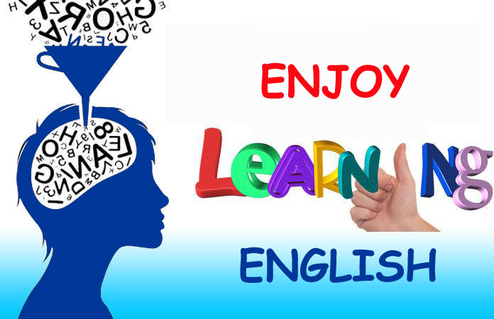 quick english learning techniques 696x450 copy